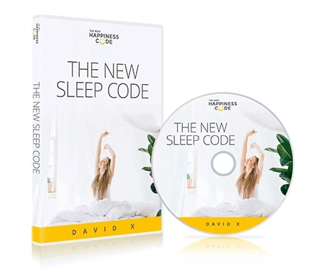 The New Happiness Code Review: Use the Cutting-Edge Solution to Fill Your  Life with Abundance and Happiness - Secret manifestations