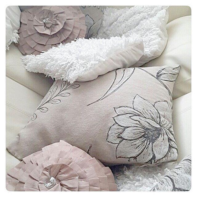 pillow method