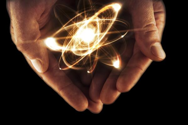 how to attract miracles using the law of attraction